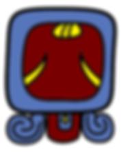 chuwen-maya color.png