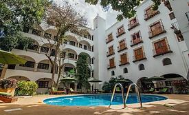 hotelsdotcom-76431404-3831d97e_w-431244.jpg