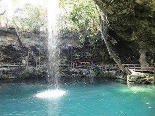 cenote ek b waterfall.jpg