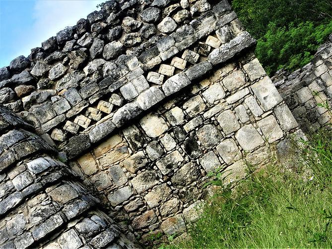 ek ruins2.jpg