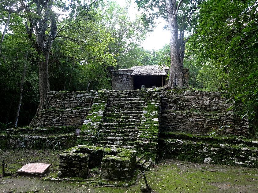 muyil temple 8-2 backside_edited.jpg