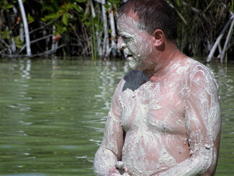 lagua kaan luum mud