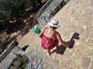 ek b climbing downsm.jpg