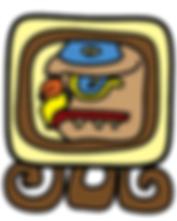 men-maya color.png