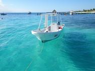 PM boat.jpg