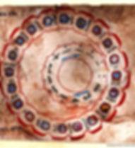tzolkin Mayan calendar