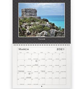 tzolkin wall calendar.jpg