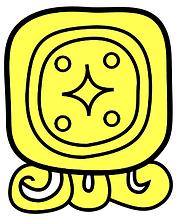 lamat yellow star flower