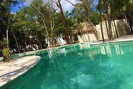 residencial-alborada-residencial-caribe-othon-p-blanco-quintana-roo-9261359-foto-04.jpg