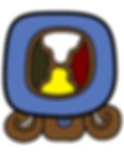 etznab-maya color.png