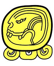 eb yellow road