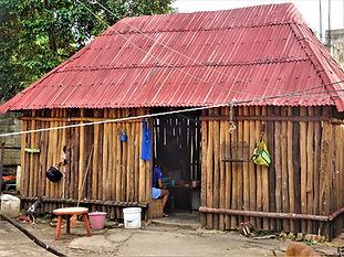 new house kaua sm.jpg
