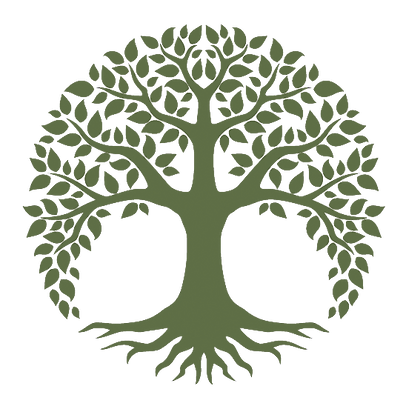 tree of life_edited.png