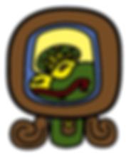 chikchan-maya color.png