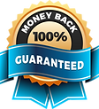 100-money-back-guarantee-blue-273x300.pn