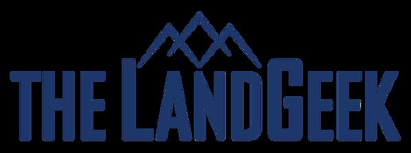 landgeek-logo.png
