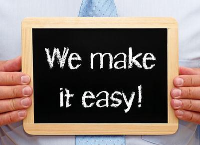 We make it easy !.jpg