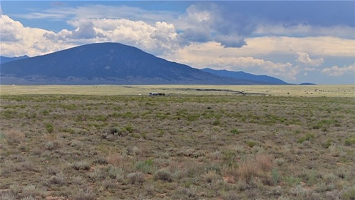 Rare 15 Acres - Your Own Piece of Paradise $297/Month-Owner Financing