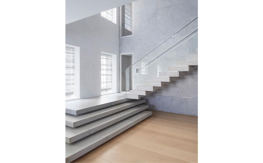 CropS730park_highres_stair_03.jpg
