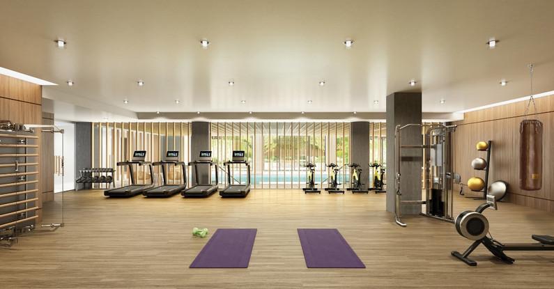Steiner Gym.jpg