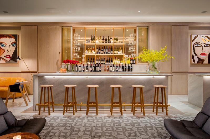 Gem Hotel bar.jpg