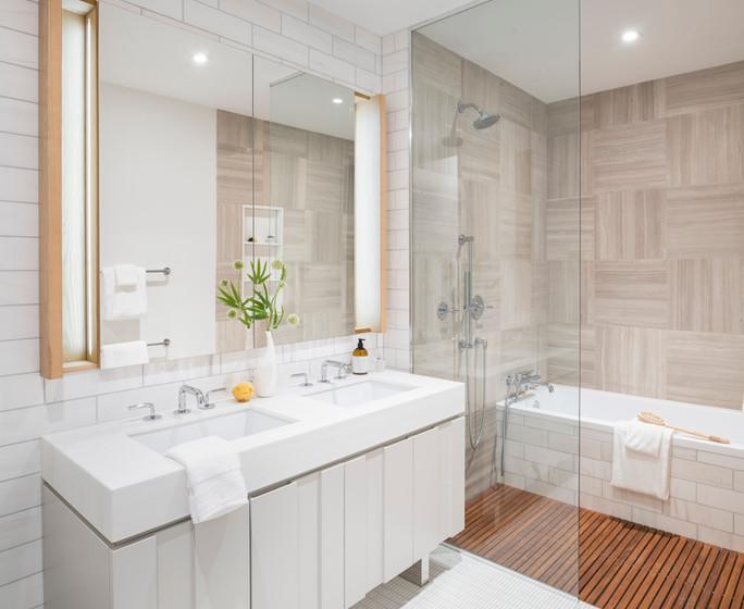 Galerie-master-bath.jpg