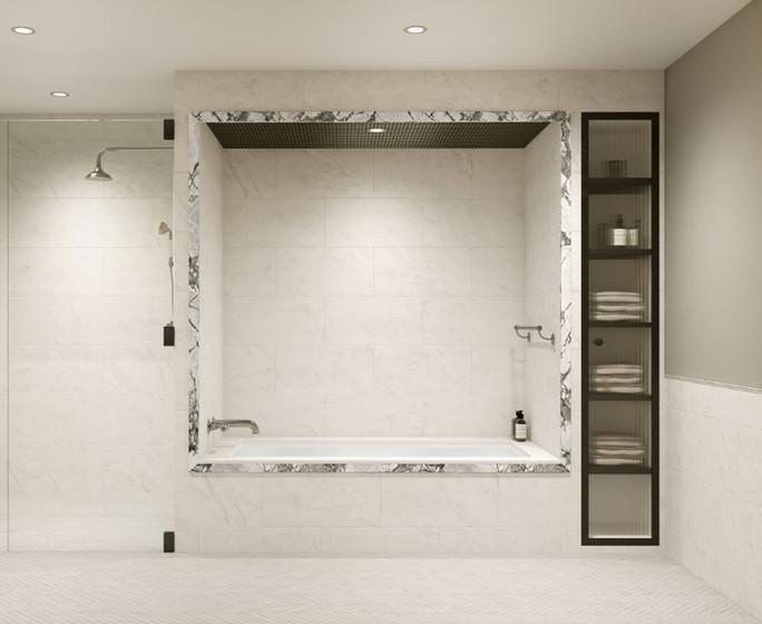 Steiner website_bathroom rendering.jpg