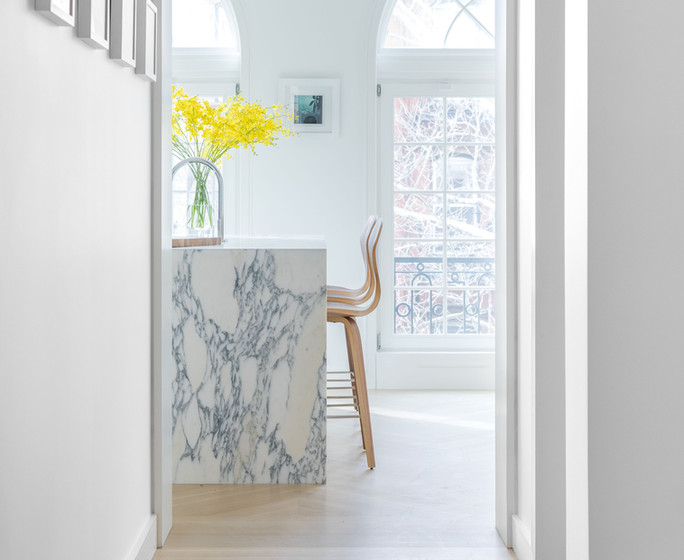 Paris Forino Interior Design - Josh Goetz Photography-5.JPG
