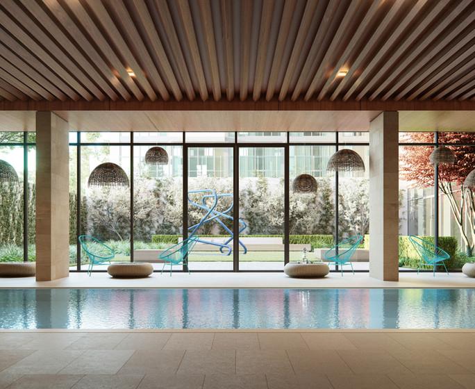 Galerie Pool.jpg
