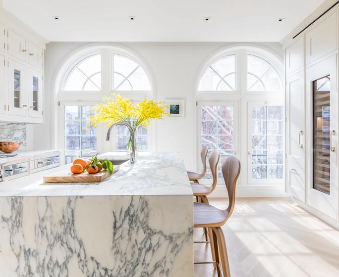 Paris Forino Interior Design - Josh Goetz Photography-12.JPG