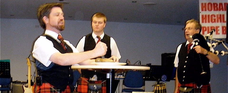 Stabbing the Haggis_edited.jpg