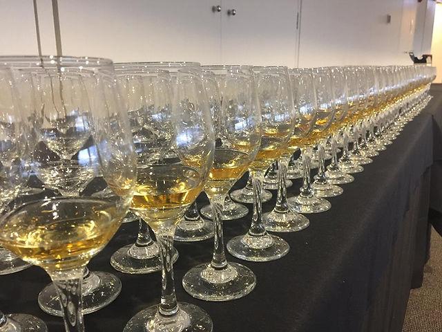 Whisky tasting2.jpg