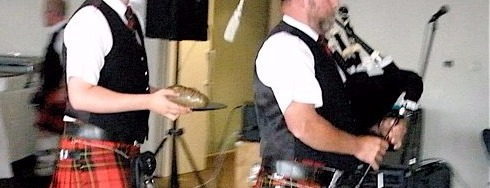 Piping in the Haggis_edited_edited.jpg