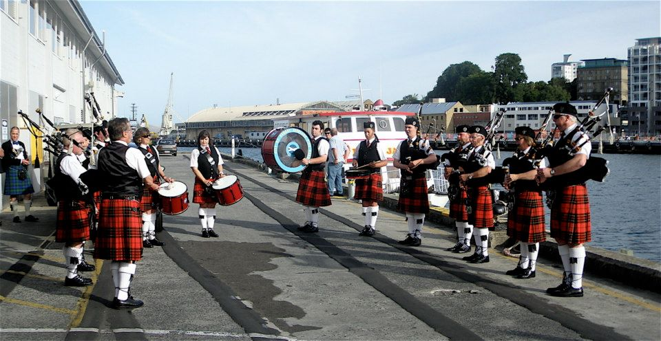 On the Pier before Burns Night.jpg