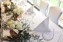 BUMP_Event_Styling_Weddings_8