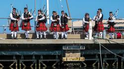 Australian Wodden Boat Festival.jpg