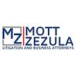 Mott Zezula Logo.png