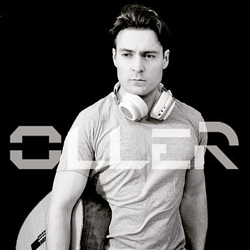 Oller 2k (IG filter).jpg