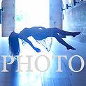 photo-v3.jpg