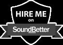 SoundBetterBadge-1bc672131a12c38bd822195fbe5d0e17.png