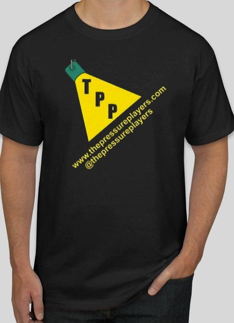 Pressure Players T-Shirt