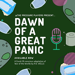 DAWN OF A GREAT PANIC (8).png