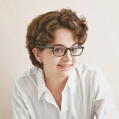 Danielle Kogan - Temp Headshot.jpg