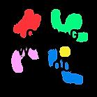 CWC Logo-01 (1).png