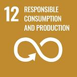 Green-Hospitality-logo-Responcible-comsu