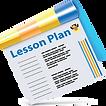 Lesson Plans.png