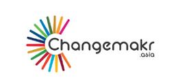 Green-Hospitality-logo-Changemak