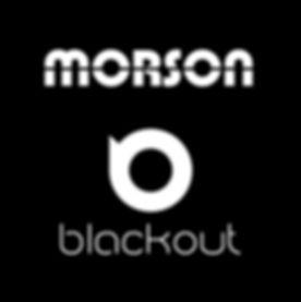 Official Blackout logo 1.jpg