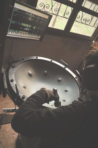 Workshop tuning