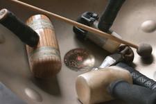 Marteaux hammers.jpg